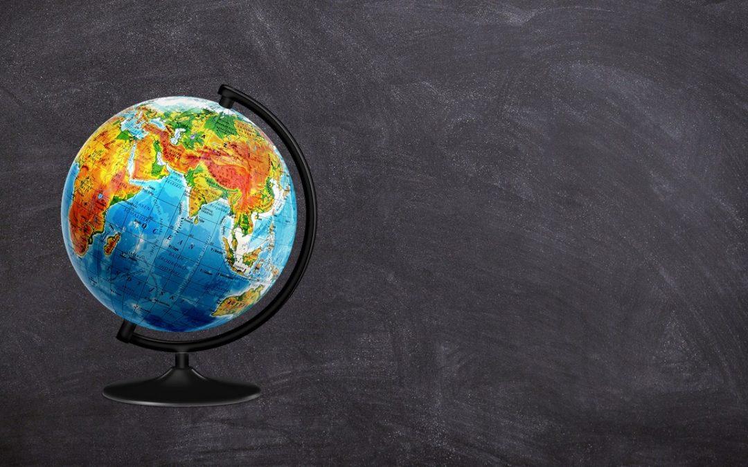 """Kurs online – """"Efektywna Ewaluacja, czyli jak dobrze przeprowadzić ewaluację w szkole"""""""