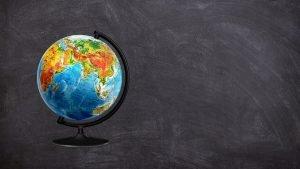 """Kurs online - """"Efektywna Ewaluacja, czyli jak dobrze przeprowadzić ewaluację w szkole"""""""