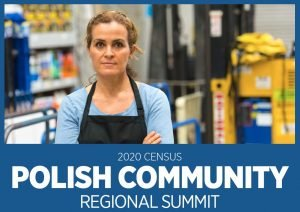 2020 Census Polish Community Briefing