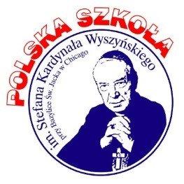 """Konkurs """"ŚWIĘTY JAN PAWEŁ II – PAPIEŻ POLAK"""""""