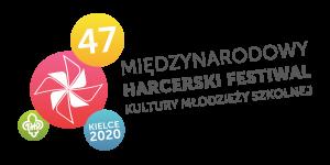 47. Międzynarodowy Harcerski Festiwal Kultury Młodzieży Szkolnej Kielce 2020