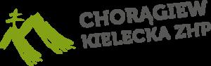 https://www.kielecka.zhp.pl