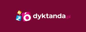 Konkurs ortograficzny online dla uczniów i dorosłych - Mistrz Dyktand i Mistrz Ortografii