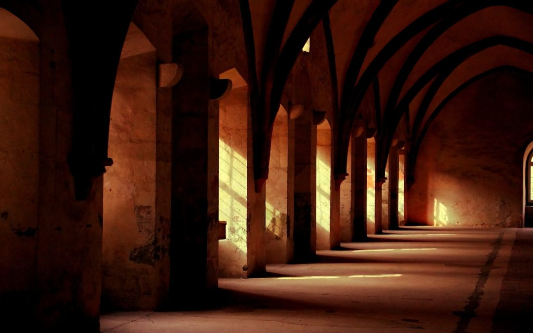 Nowa lekcja o Wawelu na Historia: Zobacz