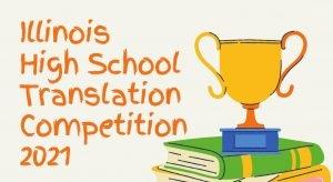 Konkurs dla uczniów szkół średnich